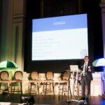 Capitalflow March Event - The Westin - Ronan Horgan 3