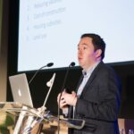 Capitalflow March Event - The Westin - Ronan Lyons 3