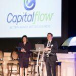 Capitalflow CEO & Finance Expert